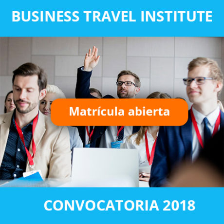Business Travel Institute