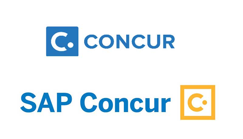 SAP Concur anuncia su nueva imagen