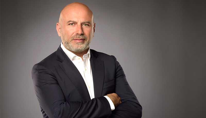 Carlos López Bahillo nuevo Director General de AVASA