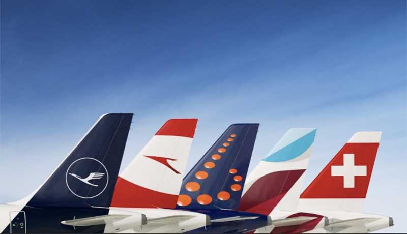 Lufthansa facilita la entrada de su NDC en España
