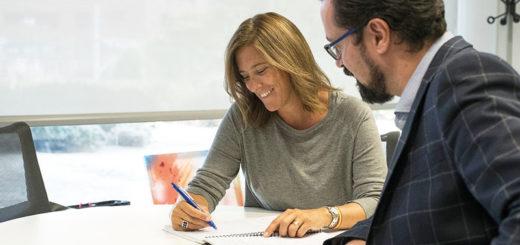 Nuevo estudio sobre el sector eventos en España