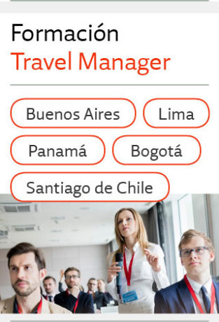 formacion-travel-manager
