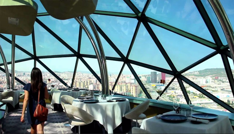 Así es el nuevo portfolio Hesperia Hotels & Resorts
