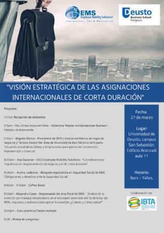 Programa-San-Sebastián