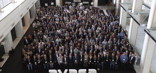 La convención de AVASA más innovadora y tecnológica