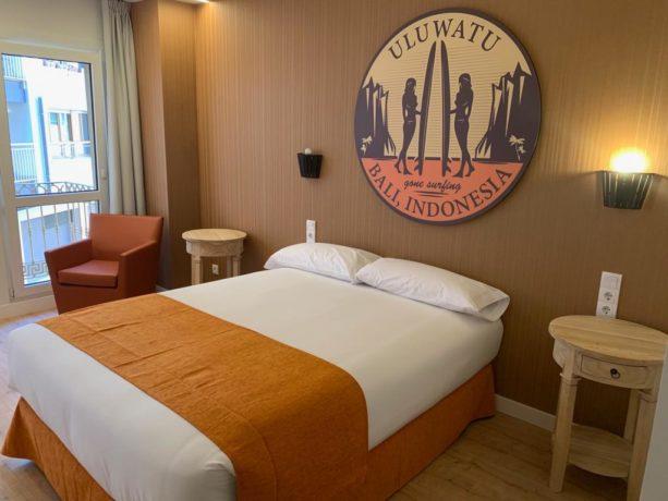 Casual Hoteles inaugura su primer hotel en San Sebastián