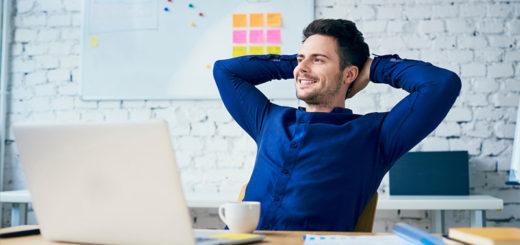 Alta satisfacciónentre los clientes corporativos de Nautalia Empresas