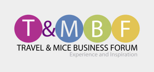 Travel & Mice Business Forum la nueva feria en LATAM