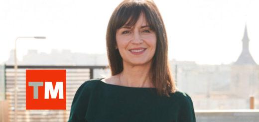 Francisca Mérida senior director business development spain region - meliá hotels international