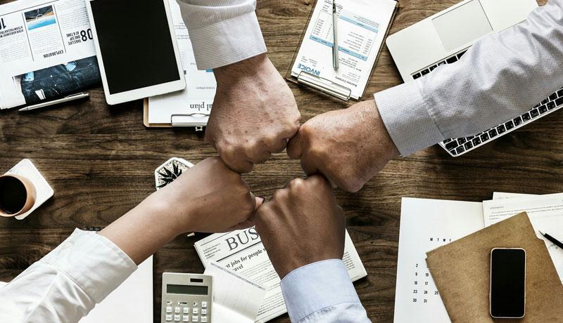 Encuesta GBTA/IBTA: Los eventos corporativos presenciales se recuperarán en 2021
