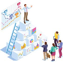 7 pasos para crear una exitosa campaña de marketing para un evento