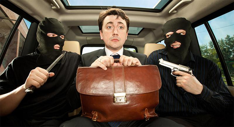 6 pasos para elaborar un plan de gestión de riesgos para viajes corporativos