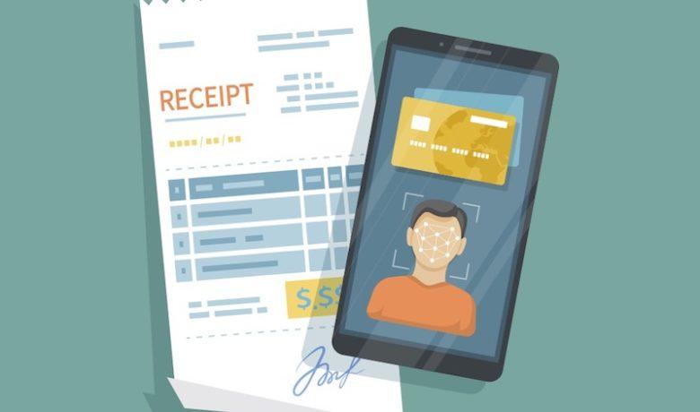 Cytric Travel & Expense homologada en la Agencia Tributaria para gestionar electrónicamente las notas de gasto.