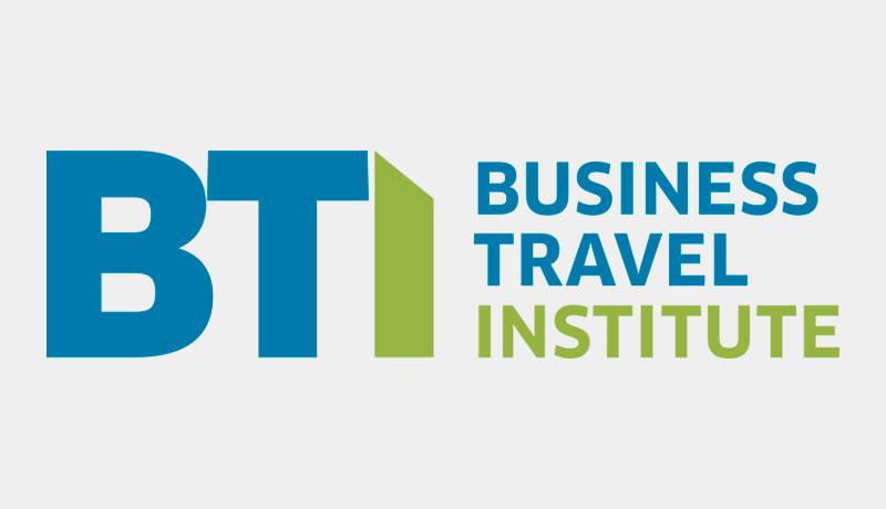 """IBTA anuncia el esperado """"Advanced Business Travel Diploma"""" (ABTD) para 2020"""