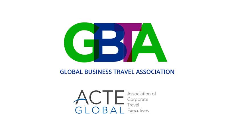 GBTA adquiere ACTE y se convierte en la mayor asociación global de Business Travel
