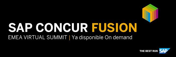 sap_concur_fusion