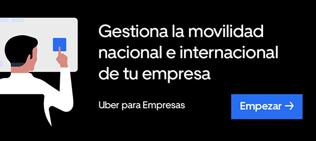 Uber_Travel_Managers