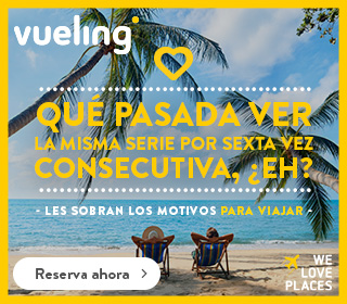 Vueling_Airlines